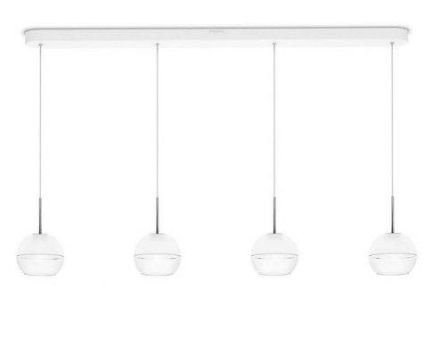 Lustr/závěsné svítidlo LED 37168/31/16