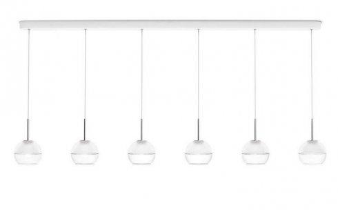 Lustr/závěsné svítidlo LED 37169/31/16
