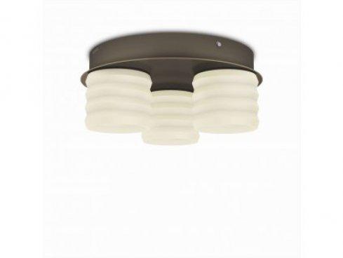 Stropní svítidlo LED 37305/06/16