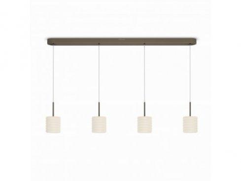 Lustr/závěsné svítidlo LED  PH373070616