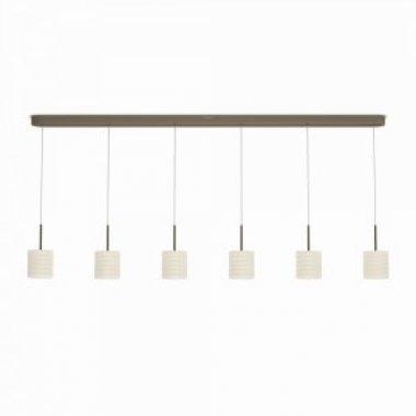 Lustr/závěsné svítidlo LED  PH373080616