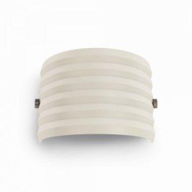 Nástěnné svítidlo LED 37309/06/16