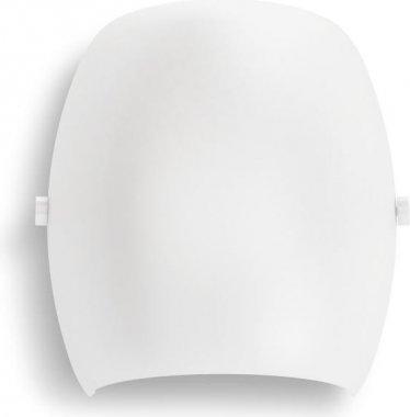 Nástěnné svítidlo LED 37312/56/16
