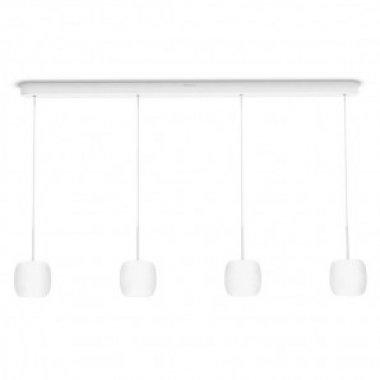 Lustr/závěsné svítidlo LED 37318/56/16