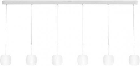 Lustr/závěsné svítidlo LED 37319/56/16