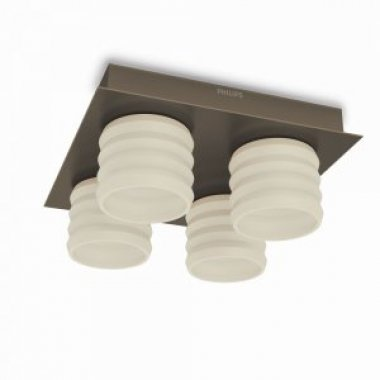 Stropní svítidlo LED  PH373260616