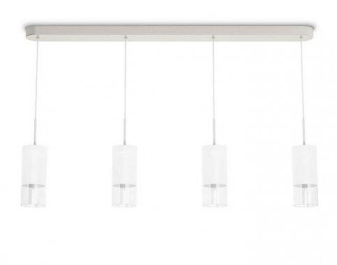 Lustr/závěsné svítidlo LED 38065/48/16