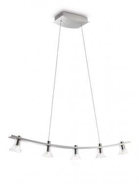 Lustr/závěsné svítidlo LED 40595/11/16