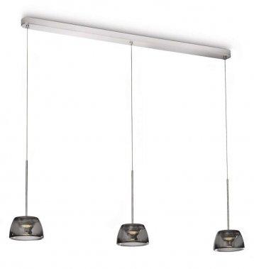 Závěsné LED svítidlo 40726/11/16