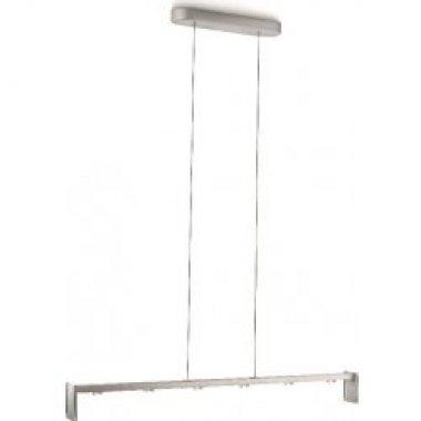 Závěsné LED svítidlo 40733/48/16