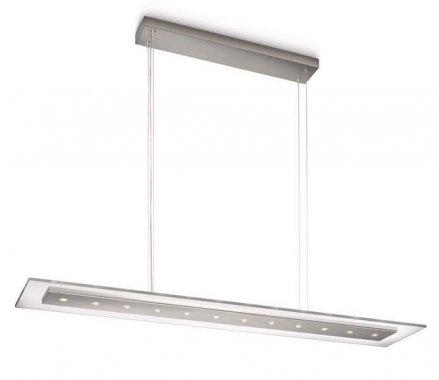 Závěsné LED svítidlo 40743/17/16