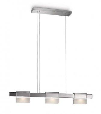Závěsné LED svítidlo 40789/11/16