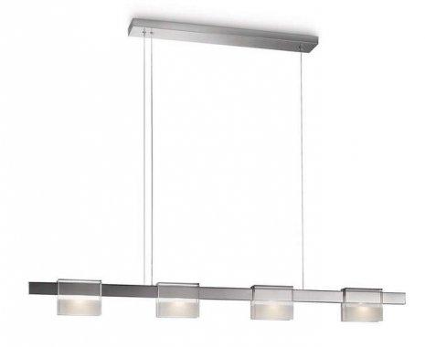 Závěsné LED svítidlo 40790/11/16