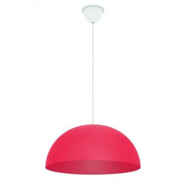 Lustr/závěsné svítidlo LED 40907/32/16