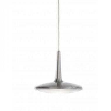 Lustr/závěsné svítidlo LED 40909/17/16