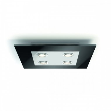 Stropní svítidlo LED  PH409253016