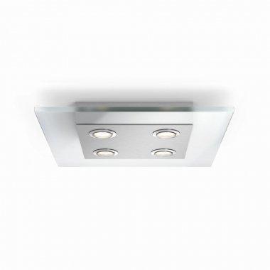 Stropní svítidlo LED 40925/60/16