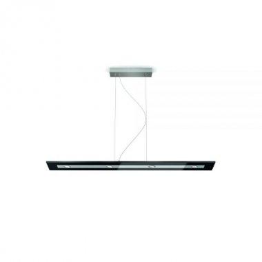 Lustr/závěsné svítidlo LED 40926/30/16