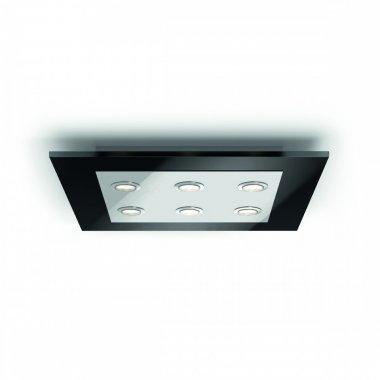 Stropní svítidlo LED 40927/30/16