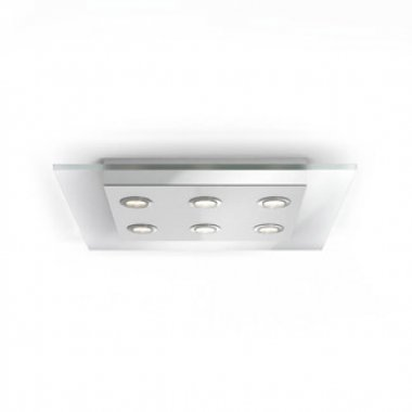 Stropní svítidlo LED 40927/60/16