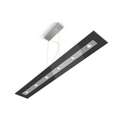 Lustr/závěsné svítidlo LED 40928/30/16