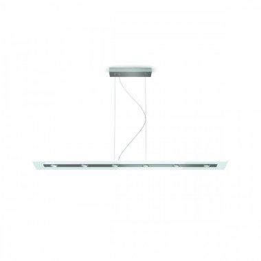 Lustr/závěsné svítidlo LED 40928/60/16