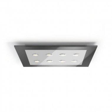 Stropní svítidlo LED 40929/30/16