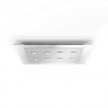 Stropní svítidlo LED 40929/60/16
