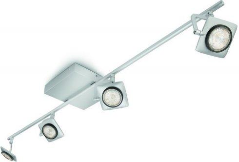 Přisazené bodové svítidlo LED 53194/48/16