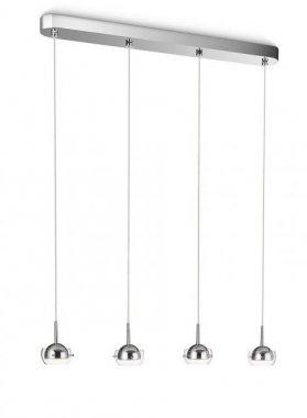 Lustr/závěsné svítidlo LED 53225/11/16