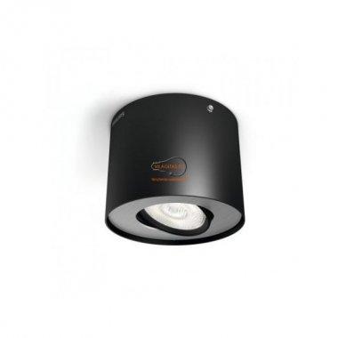Přisazené bodové svítidlo LED 53300/30/16