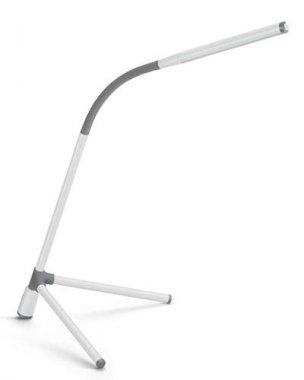 Pokojová stolní lampa LED 66046/31/16