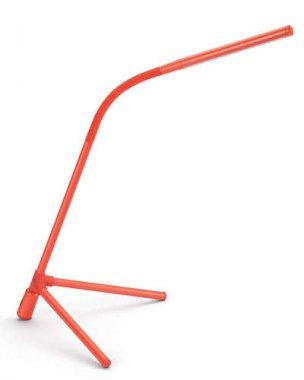 Pokojová stolní lampa LED 66046/32/16
