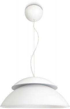 Lustr/závěsné svítidlo LED 71200/31/PH
