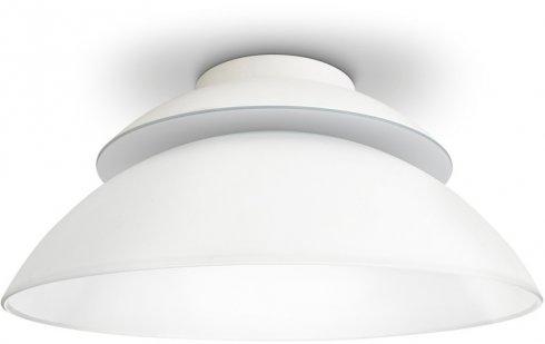 Stropní svítidlo LED 71201/31/PH