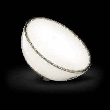 Pokojová stolní lampa LED 71460/60/PH