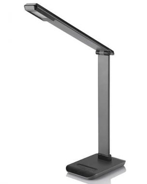 Pracovní lampička LED  PH716653016