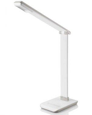 Pracovní lampička LED  PH716653116