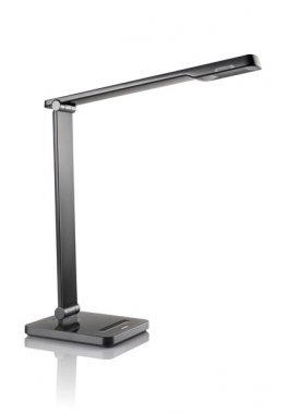 Pracovní lampička LED  PH716663016