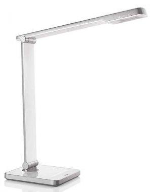 Pracovní lampička LED  PH716663116
