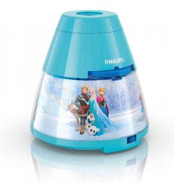 Dětská lampička LED  PH717690816