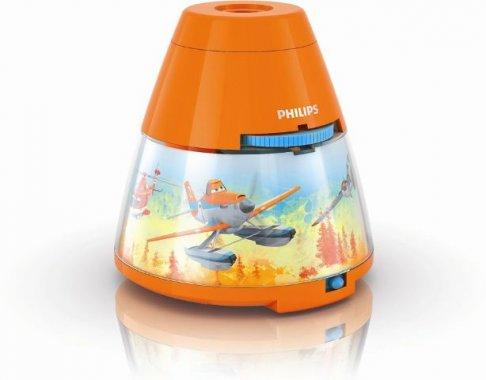 Dětská lampička LED  PH717695316