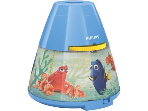Dětská lampička LED  PH717699016