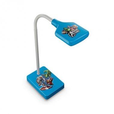 Dětská lampička LED  PH717703516