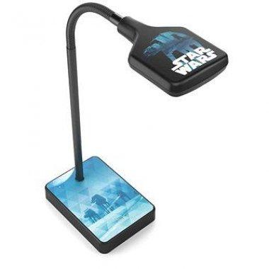 Dětská lampička LED  PH717709916