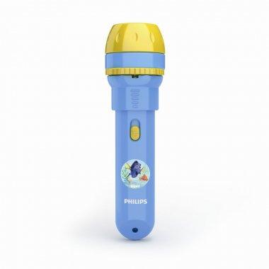 Dětská lampička LED  PH717889016