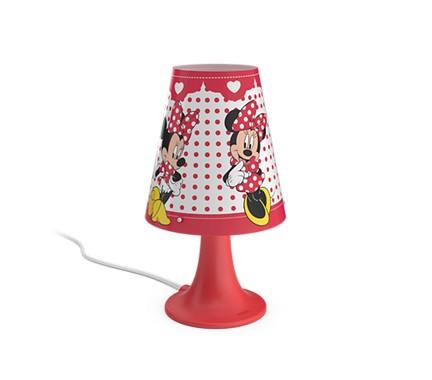 Dětská lampička LED  PH717953116