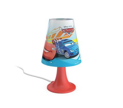 Dětská lampička LED  PH717953216