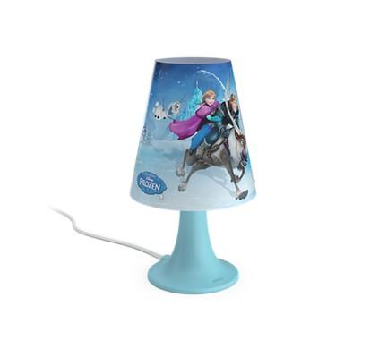 Dětská lampička LED  PH717953516