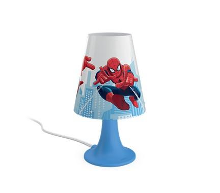 Dětská lampička LED  PH717954016